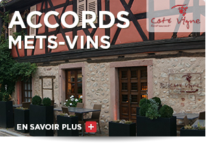 accords-mets-vins